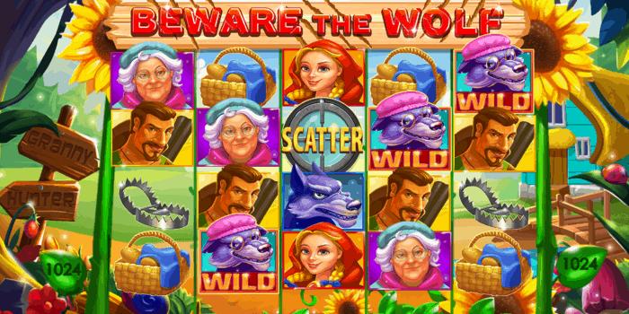 App Downloaded 365 Mobile Casino Bet365 - Diamond View Slot Machine