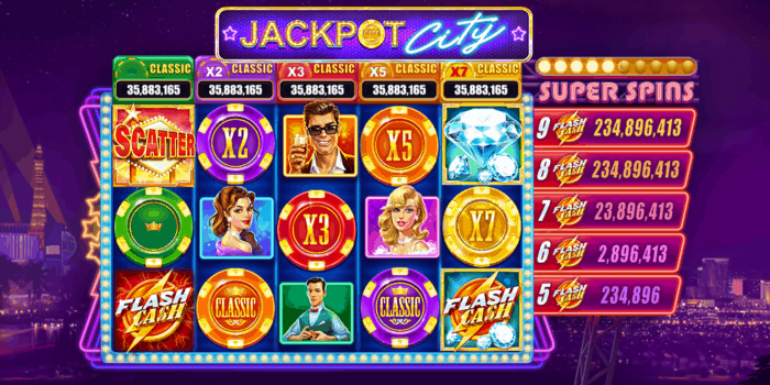 River Nile Casino - $1500 Free Play Bonus From Cbr! Slot